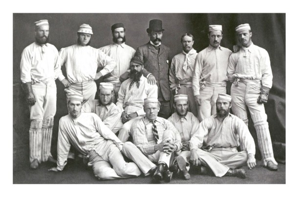 Australian-team-1879-4ca397f