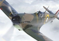 BBMF-Spitfire-copyright-UK-Crown-MoD_BIG-2a74eb2