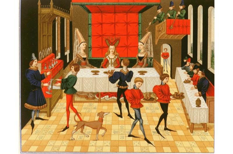 Banquet-2_1-599ef4d