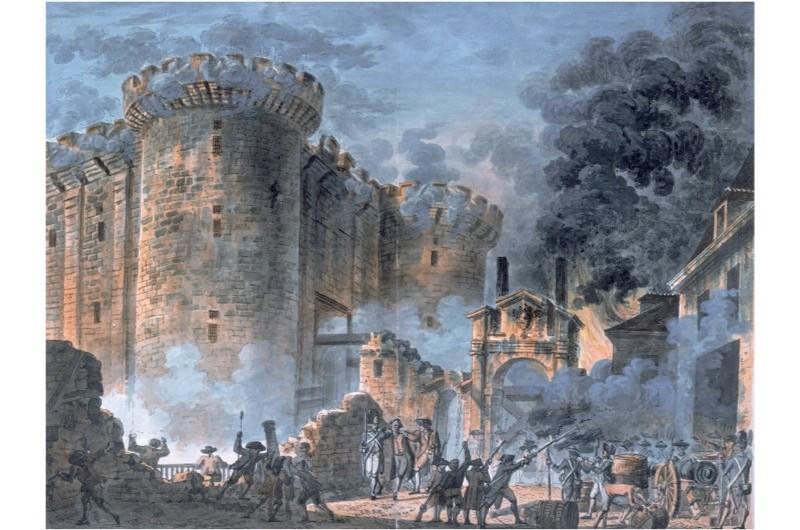 Bastille-2-159c504