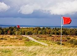 Battlefield-c-culloden-battlefield-visitor-centre-dcf226b