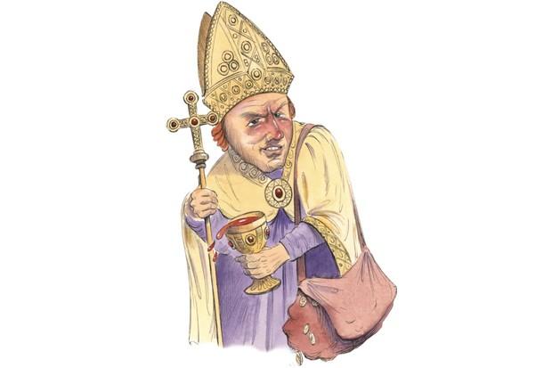 Becket-7a3be85
