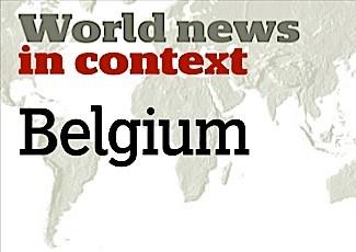 Belgium_0-1c1b8df