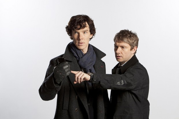 Benedict20Cumberbatch20as20Sherlock-89342fc