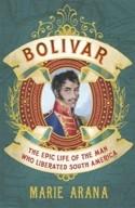Bolivar125-4cc3cb5