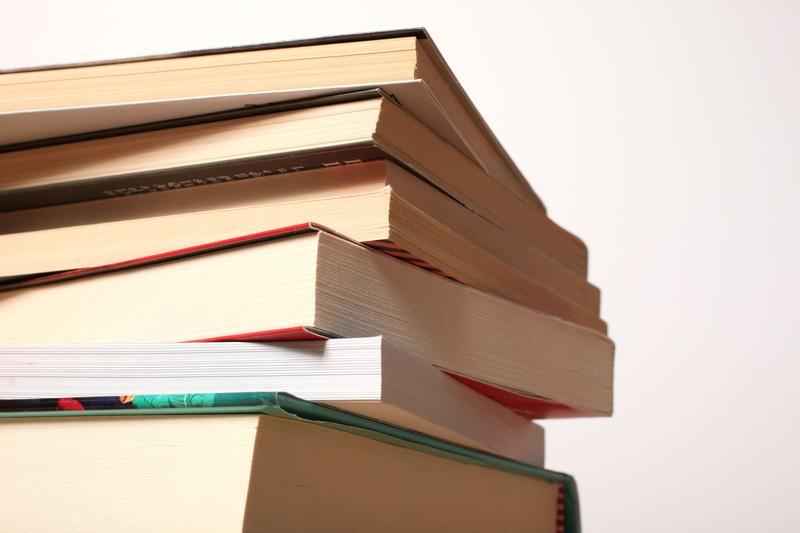 Books-Tegotego-Dreamstime-cb7f27a