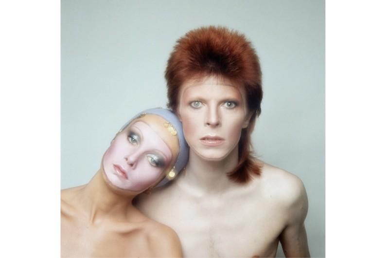 Bowie-Twiggy-2-85b3b4b
