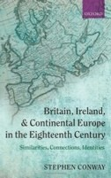 Britain-Ireland-and-Continental-Europe-in-the-Eighteenth-Century-92f4c1a