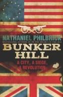 BunkerHill-c2e7b59