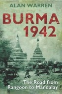 Burma-1942-72ff837