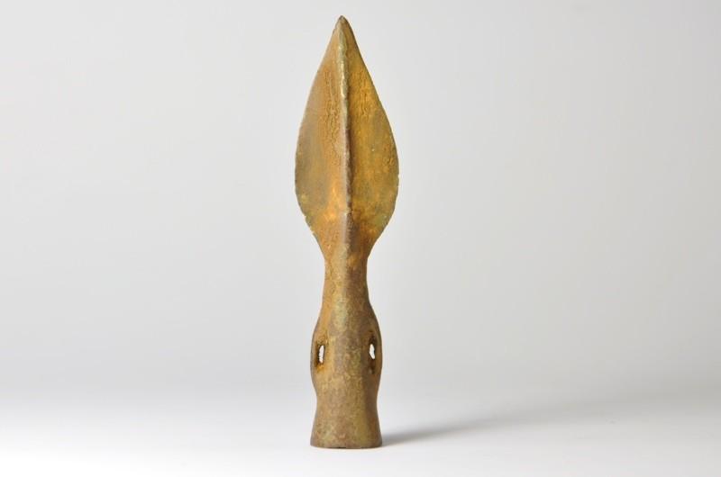 Cambridge-spearhead-9ead711