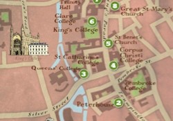Cambridge20map20for20web20sml-b5fd9d9