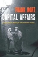 Capital-Affairs-c09275c