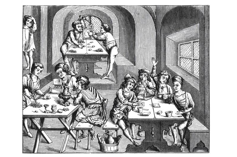 Card-playing-2-146212c
