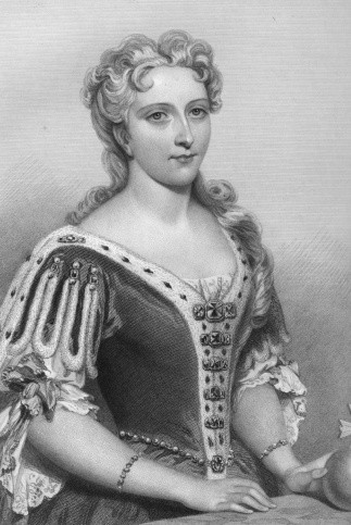 Caroline-of-ansbach-portrait_0-99e0065