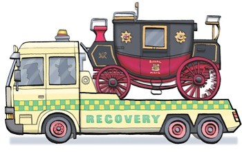 Carriage-Recovery-994520d