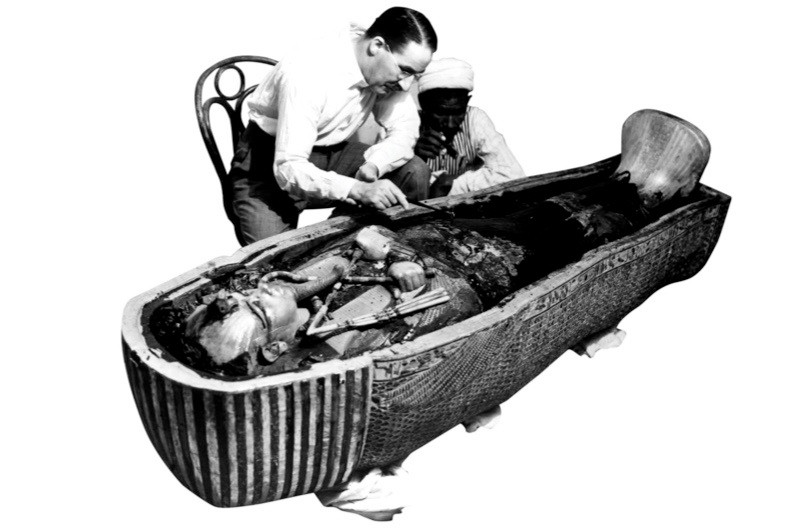 Carter-mummyjpg-2-43d7c6b