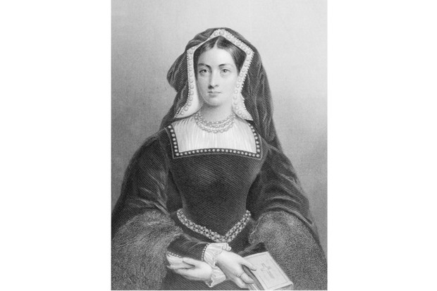 Catherine-of-Aragon-hood-2-3fb5937