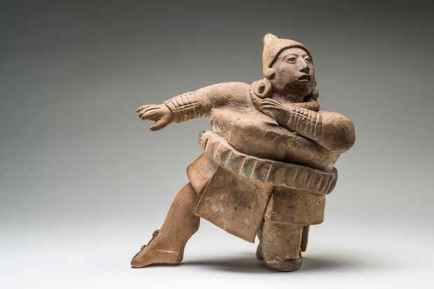 Ceramic-figurine-of-a-ball-player-Consejo-Nacional-para-la-Cultura-y-las-Artes-Instituto-Nacional-de-Antropología-e-Historia.-Image-by-Ignacio-Guevara-1ad53f7