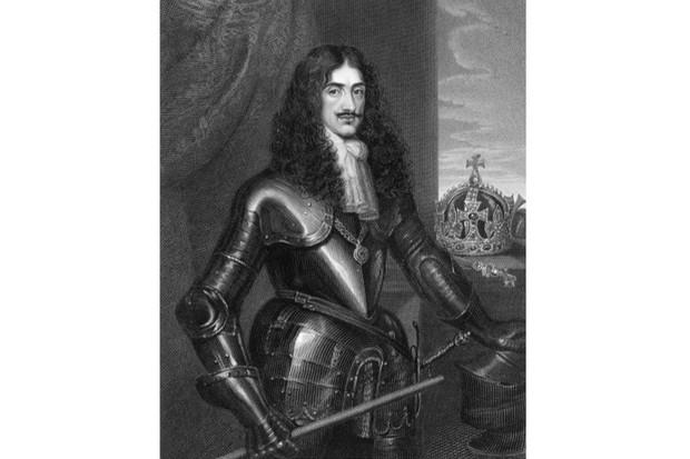 Charles-II-2-632cb44