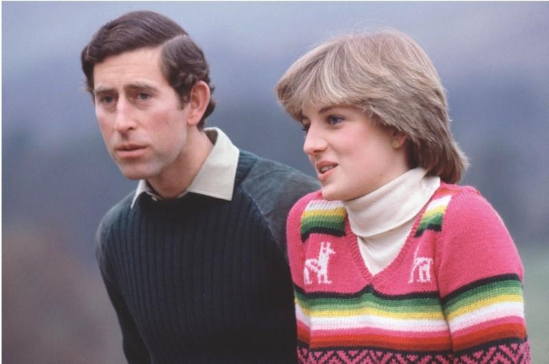 Charles-and-Diana-1982-fde9ba4