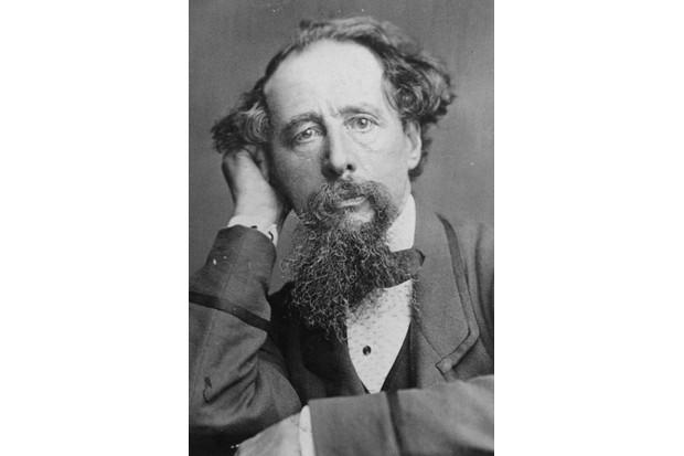 A brief history of beards - History Extra