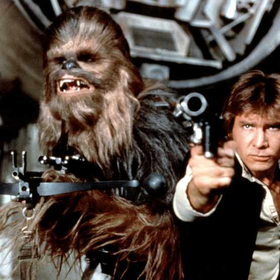 Chewbacca2C20Star20Wars2C201977-62ca6dc