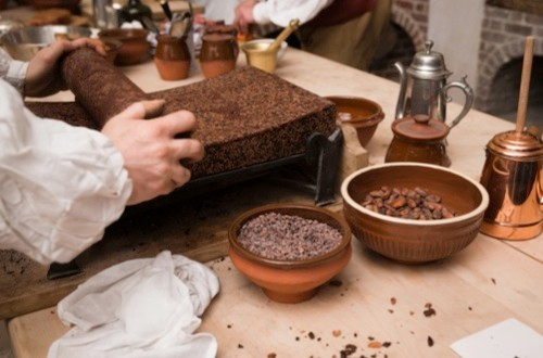 Chocolate-1-071ee66