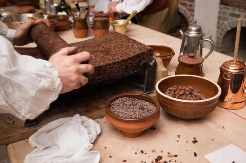 Chocolate-1-3329e33