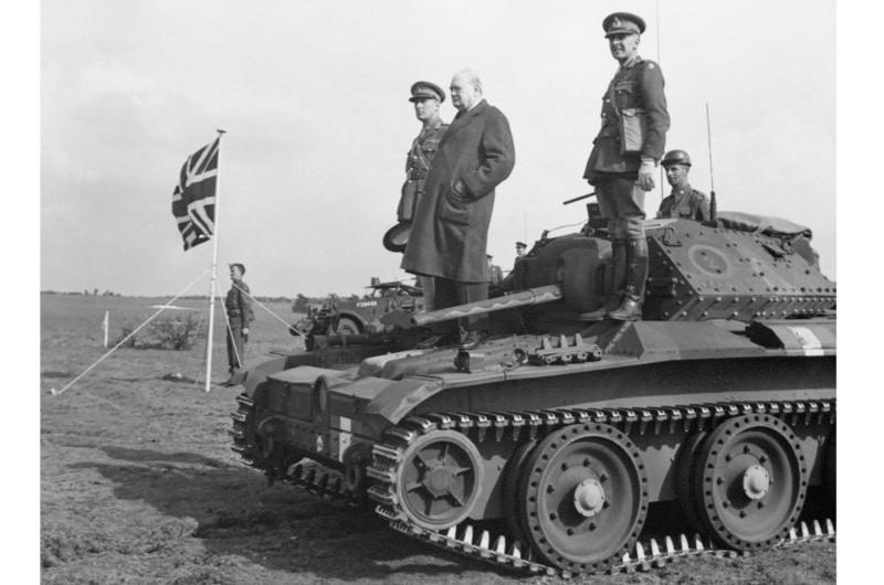 Churchill-Army-2-3735cb5