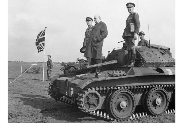 Churchill-Army-2-3735cb5