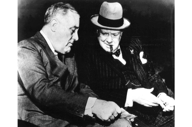 Churchill-and-Roosevelt-2-7741cdd