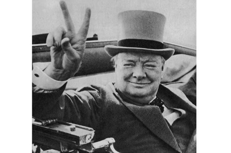 Churchill-peace-2-a77807a