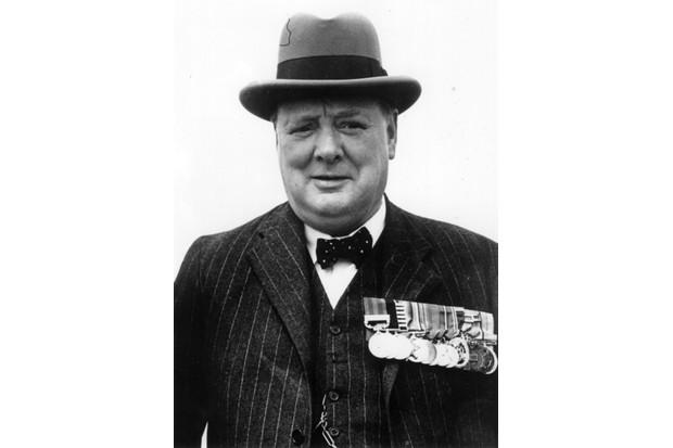 Churchill20medals201938-aa15e65