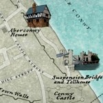 Conwy20map20thumbnail-7706c6b