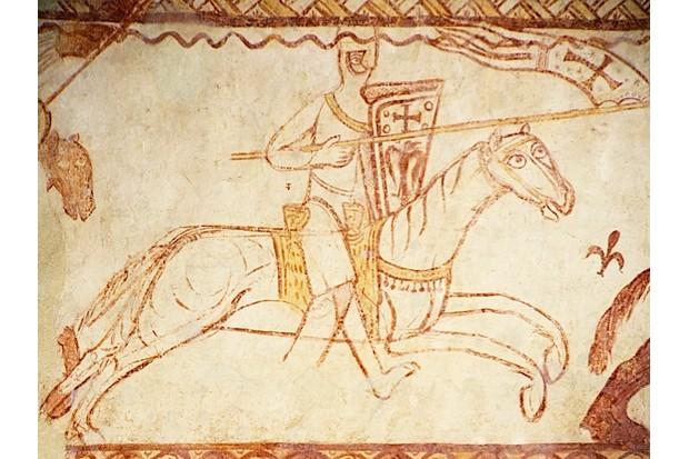 Crusader-9b77e60