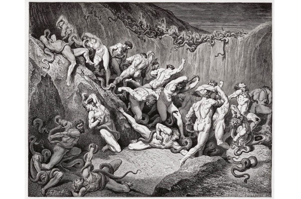 Dantes-Inferno-2-840ceaf
