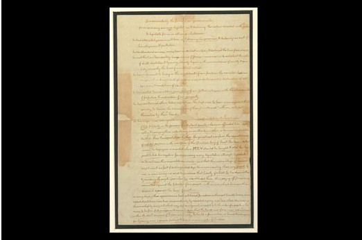 Declaration-72c7da1