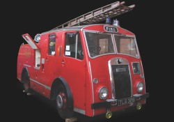 Dennis-F8-Fire-Engine-nigel-wilkes-web-39bda09