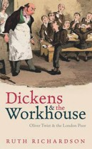 Dickens-and-the-Workhouse-a72b520