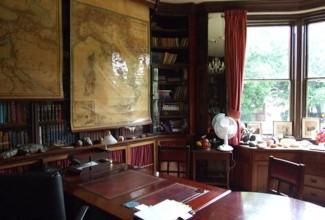 Dickens-study-8c83b48