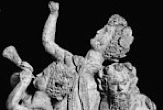 Dionysos-congress_0-2b31688
