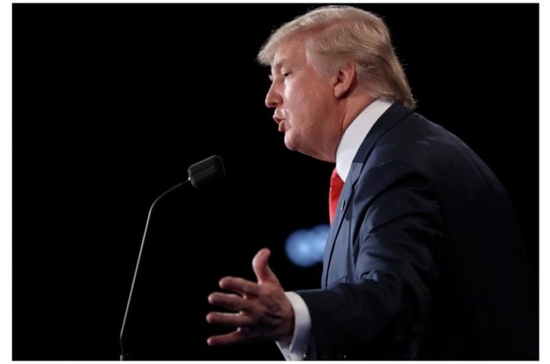 Donald-Trump-2-a403ba2