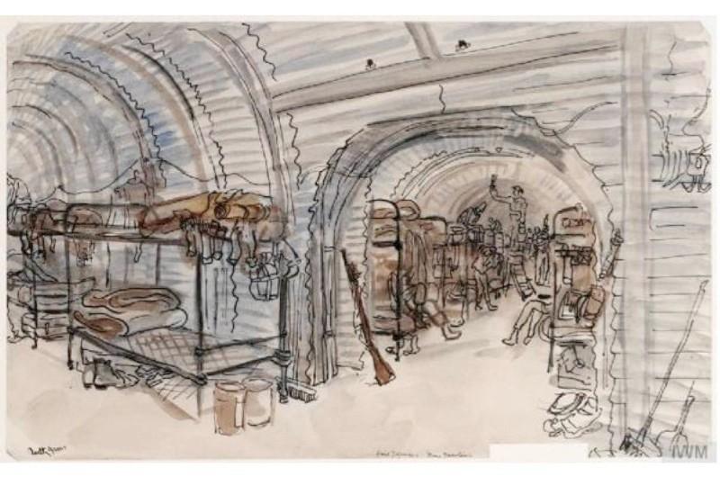 Dover-tunnels-5c53af2