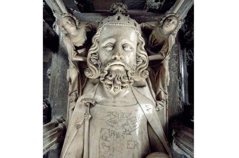 Edward-II-3-23b958a