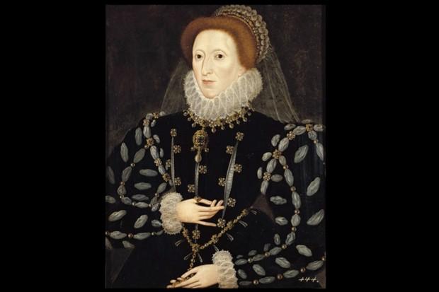 Elizabeth-I-poll-414d1ac