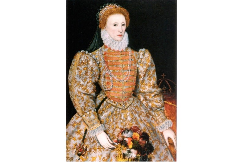 Elizabeth-facts-white-pic-09c974e