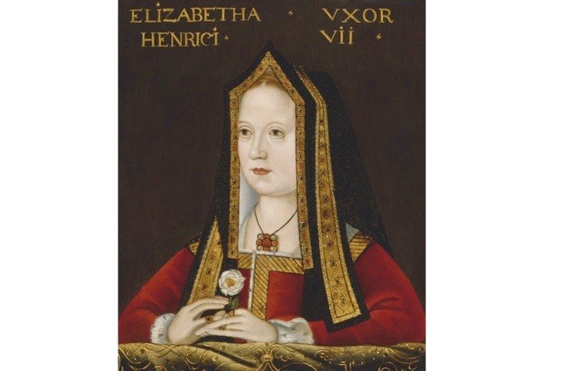 Elizabeth-of-York-4-10f6076