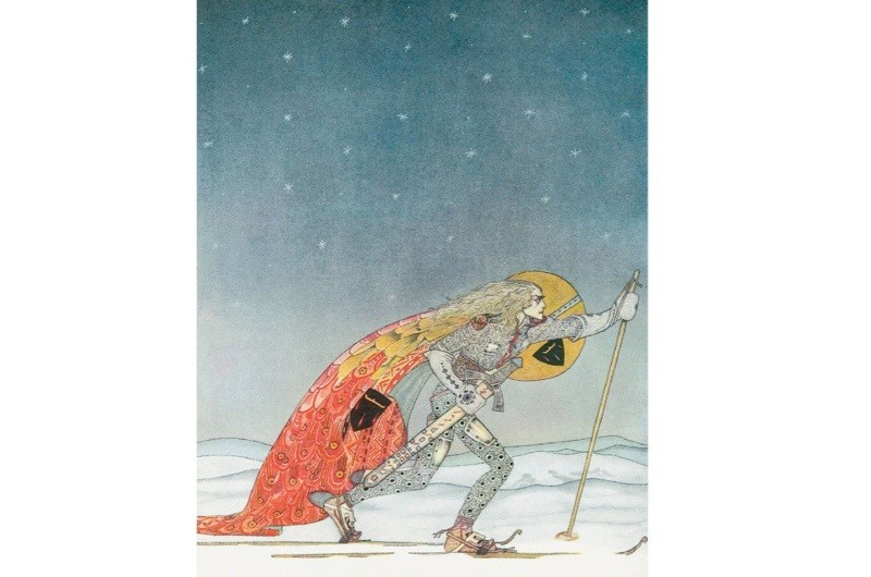 Fairytales-2-ec2a561