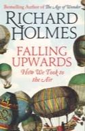 FallingUpwards125-eb6bdcf